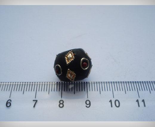 Kashmiri Beads KB-219