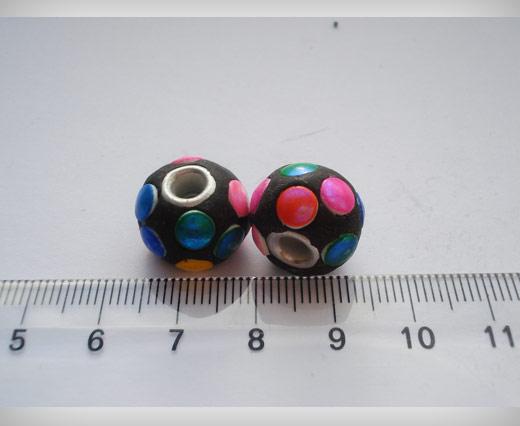 Kashmiri Beads KB-220