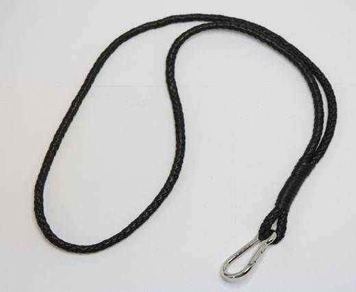 Keycord-braided-long-BLACK