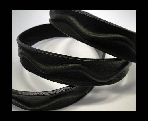 Buy LBS-Style38-20mm-Black at wholesale prices