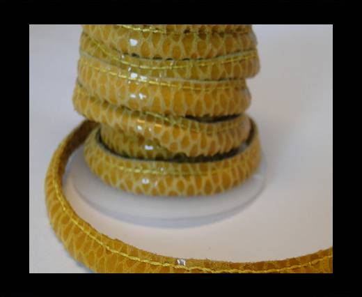 Leather-Reptile-RSPS-05-Yellow