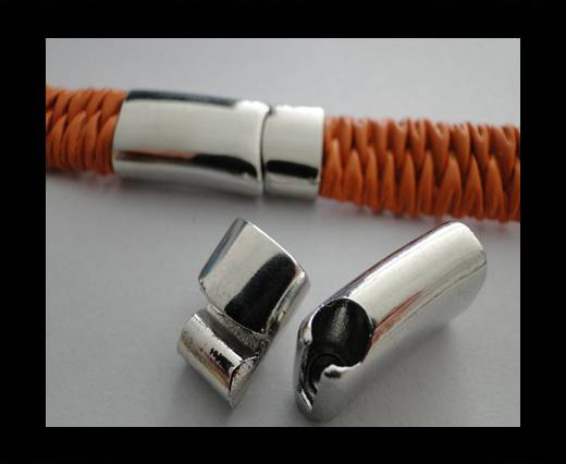 Buy Zamak magnetic claps MGL-42 at wholesale prices