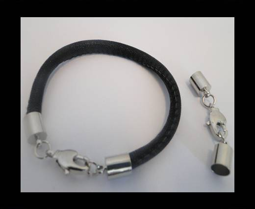Buy Zamak magnetic claps MGL-51-8mm at wholesale prices