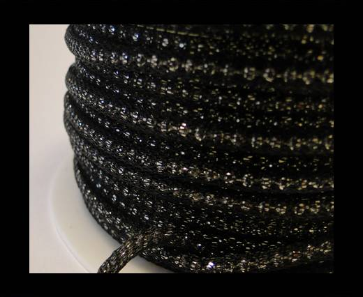 Buy Mesh-Chain-Black at wholesale prices