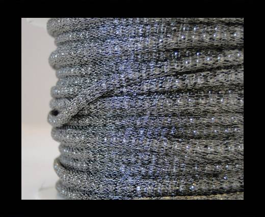 Buy Mesh-Chain-N82 AZR-NRO-Silver at wholesale prices