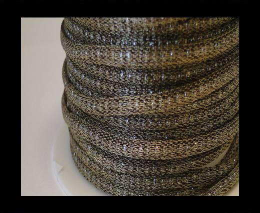 Buy Mesh-Chain-V370 20-ORO-Bronze at wholesale prices