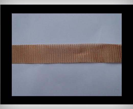 Mesh Wire Copper