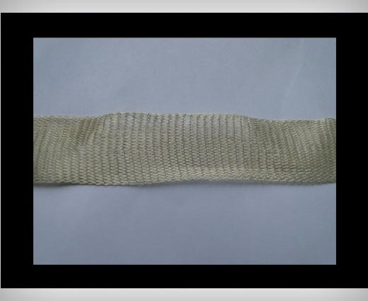 Buy Mesh Wire Light Gold at wholesale prices