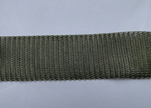 Mesh Wire Olive Green