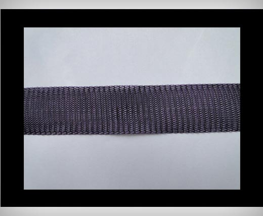 Mesh Wire Purple