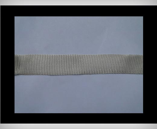 Buy Mesh Wire Silver at wholesale prices