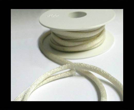 Meshwire-Cotton-Filled-4mm-Light Cream
