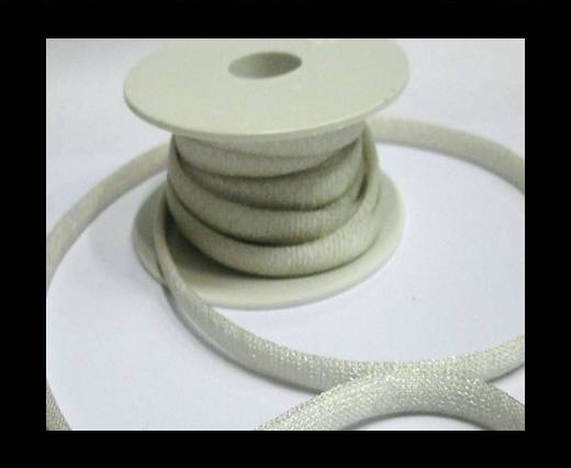 Meshwire-Cotton-Filled-4mm-White