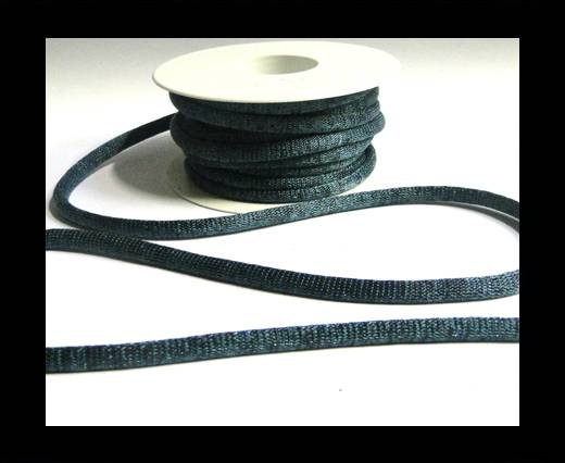 Buy Meshwire-Cotton-Filled-6mm-Blue at wholesale prices