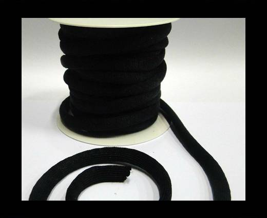 Buy Meshwire-Cotton-Filled-8mm-Black at wholesale prices