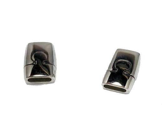 Mgst- 243 - 5.5mm * 3mm STEEL