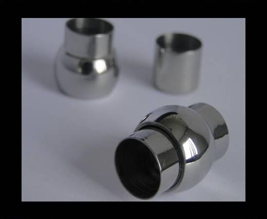 MGST-01-10mm