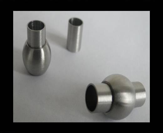 MGST-01-5mm MATT