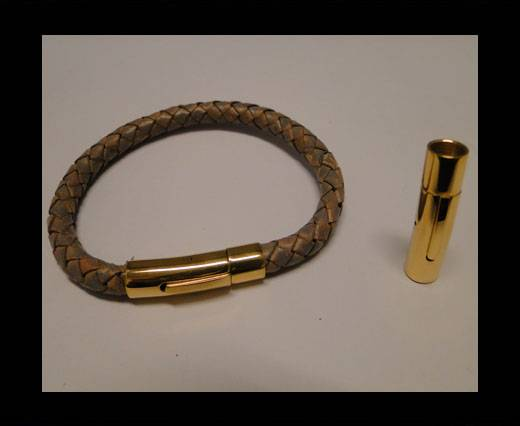 MGST-06-6mm-Gold