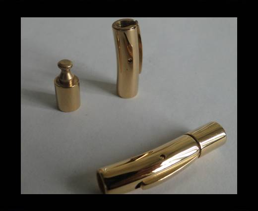 MGST-06-4mm-GOLD