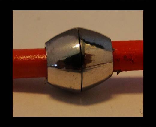 MGST-100-6mm-Silver