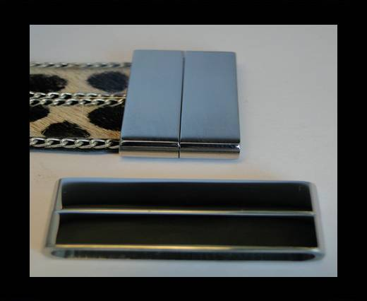 Buy MGST-112-40*3,5mm-Steel at wholesale prices