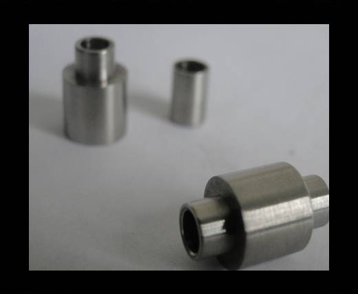 Buy MGST-11-4mm MATT at wholesale prices
