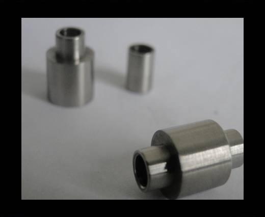 MGST-11-4mm MATT