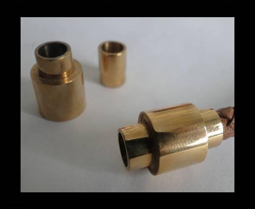 MGST-11-6mm GOLD