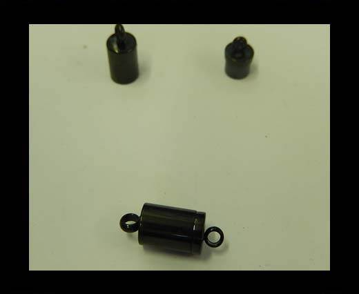 Buy MGST 123-7mm-Black at wholesale prices