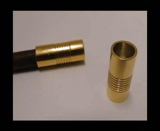 MGST-15-8mm-Gold