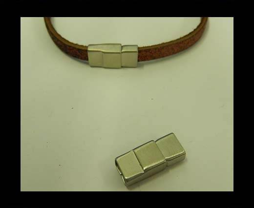Buy MGST-165-6.5by2.5mm-Matt at wholesale prices