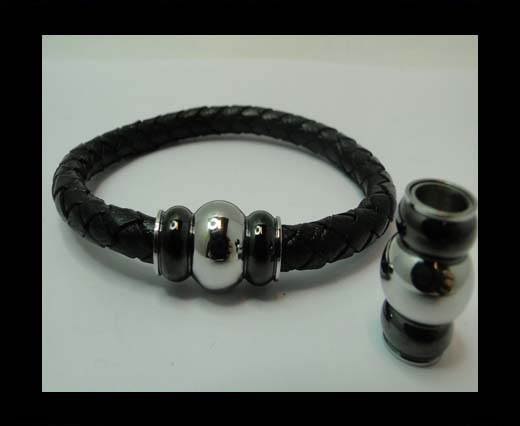 Buy MGST-170-6mm-BLACK at wholesale prices