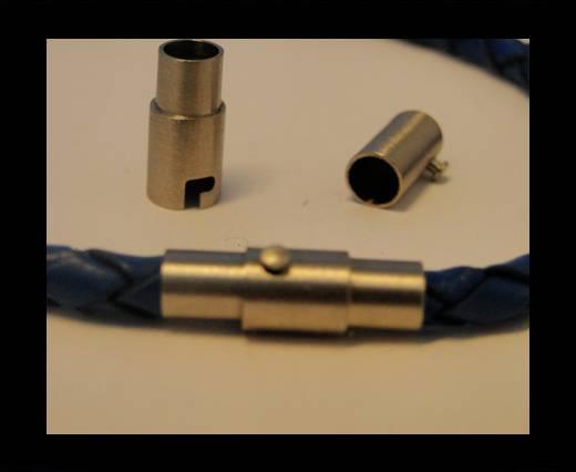 MGST-22-4mm-Matt