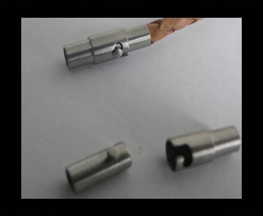 MGST-22-3mm MATT