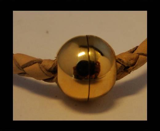 MGST-26-4mm-Gold