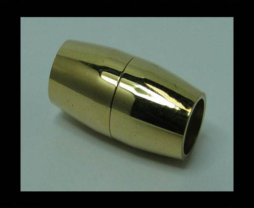 MGST-27-6mm-Gold