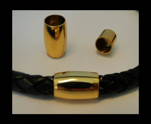 Buy MGST-35-5mm-Gold at wholesale prices