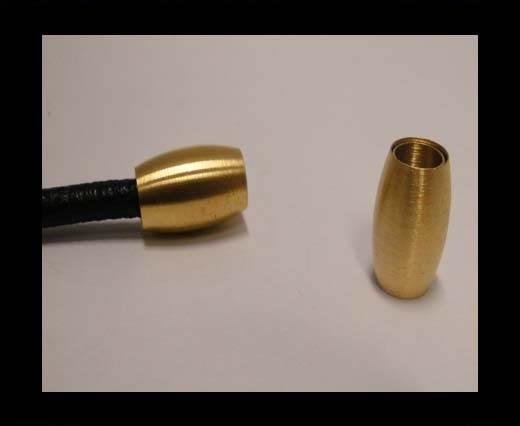 MGST-35-5mm-Matt Gold