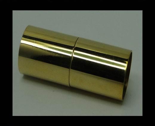 MGST-36-10mm-GOLD