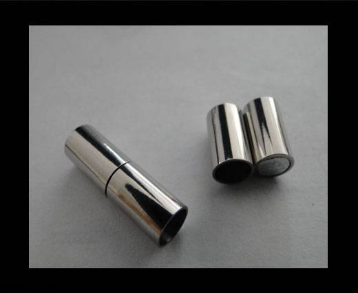 Buy MGST-36-8mm-Steel at wholesale prices