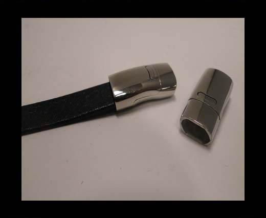 MGST-92-10*5mm-Steel