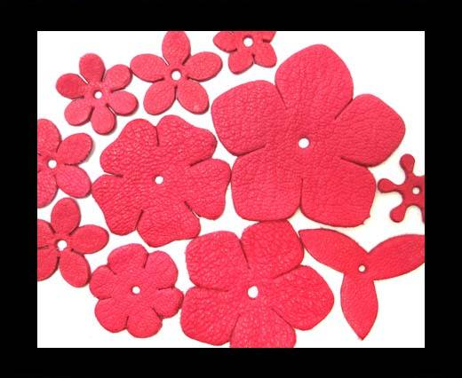 Buy Mix flower packet -Fuxia-Style1 at wholesale prices