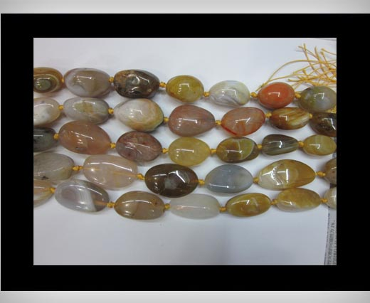 Buy Monet Jasper Agate NS-089 at wholesale prices
