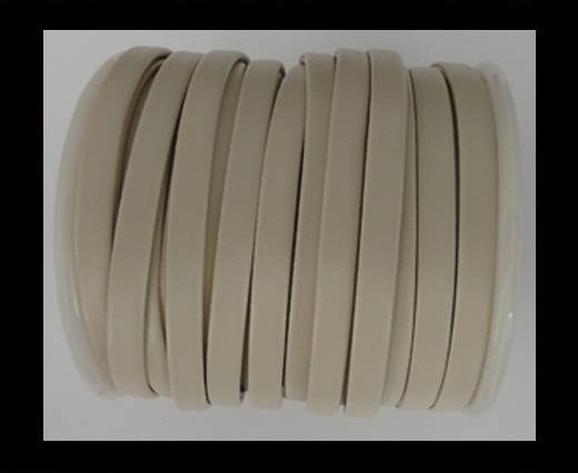 Buy Nappa Flat PU -Beige-5mm at wholesale prices