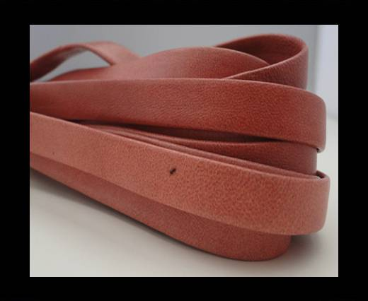 Buy Nappa Leather Flat-Brick-10mm at wholesale prices