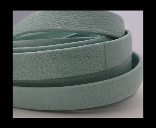 Buy Nappa Leather Flat-Light mint (3)-10mm at wholesale prices