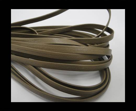 Buy Nappa Leather Flat -5mm-light taupe at wholesale prices