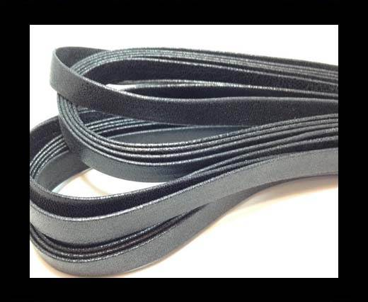 Buy Nappa Leather Flat -10mm-Multipoint Black at wholesale prices