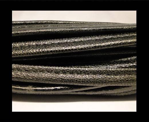 Nappa-Sewn-7mm-Black